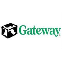 4001129 Gateway Motherboard Mx6211 12 13 14 15 940g Mx6214 3