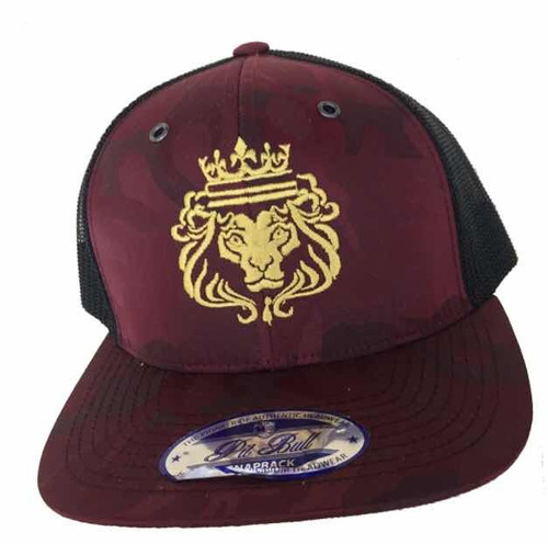 746e6c57598d9 Gorras The Money Team Yuppong Hurley Tmt Fox Escudo Mexico