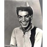 Mega Colección Cantinflas!! 44 Títulos En Hd Remasterizados