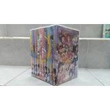Sailor Moon Envio Gratis !