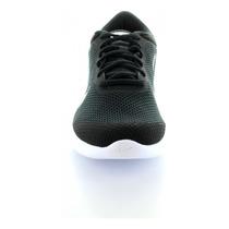 Tenis Nike Air Max Advantage 908981 001 Originales. en venta