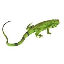 Safari Ltd Criaturas Increíbles Iguana Del Bebé