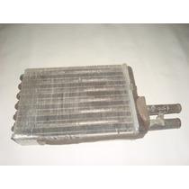 Radiador De Calefaccion De Stratus-cirrus 95-2000
