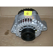 Alternador Accord V6 3.0l