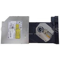 Unidad Dvd / Rw Dell Inspiron N5110 N/p 0622198-038