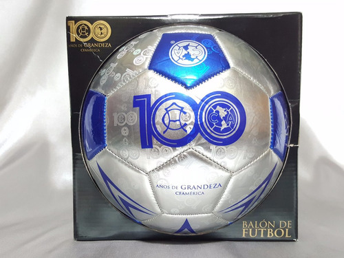 Balón Futbol Nike Club América Skills. Precio    399 Ver en MercadoLibre a10381c05939e