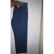Pantalon Hugo Boss Talla 38
