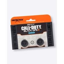 Kontrolfreek Edicion Blackops3 Coleccionista - Ps3 Y Xbox360