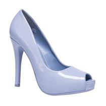 f2822878180 Niñas Zapatillas Otras Marcas con los mejores precios del Mexico en ...