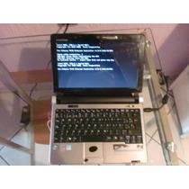 Mini Lap Top E Machines Em250