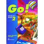 Go! 2 Students Book - Steve Elsworth / Longman