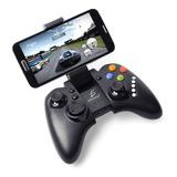 Control Bluetooth Celular Android Videojuego Soporte Mayoreo