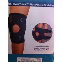 Rodillera Dynatrack Plus Ortopedica Medspec Profesional