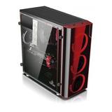 Cpu Arquitectura Gamer Render Ryzen 7 16g 1t 240g Gtx1060 6g