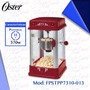 Maquina Para Hacer Palomitas, Oster Fpstpp7310-013