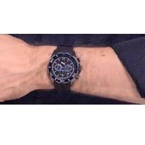 Reloj Puma Challenger Pu103191003 Envio Libre Que Precio!