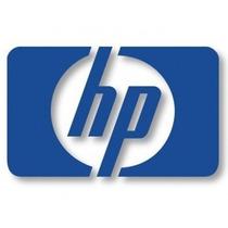 Hp Compaq Nc4400 Tc4400 Laptop Motherboard 419116-001
