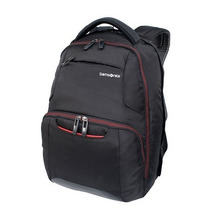 Samsonite Backpack Mochila Laptop Torus Lp I