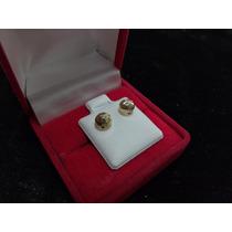 756c3f768c00 Aretes Oro Sin Piedras con los mejores precios del Mexico en la web ...