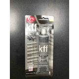 Silicon Platinum Grey Kff 115 Grs
