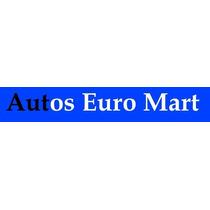 Power Disc Delantero Ford Ikon First 1.6 2008/2013