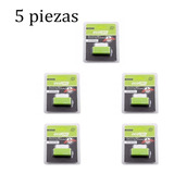 Chip De Ahorro Gasolina 15% Eco Obd2 Reprogramador-promoción - 5 Piezas!5piezas!