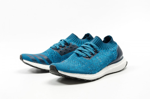 Tenis adidas Ultraboost Uncaged By2555 By2554 100% Original 96514f8cd2b63