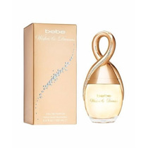 Perfume Bebe Whises And Dreams Y Baldessarini Del Mar
