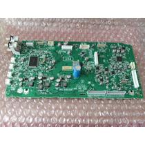 Sony Tarjeta Main Hcr-gtr888 ,hcd-gtr888 Nueva