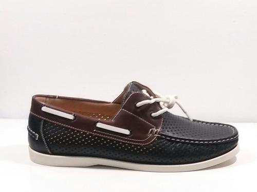 b96413f7 Zapatos Aldo Conti Negros