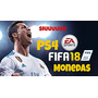Monedas Fifa 18 Ultimate Team Ps4