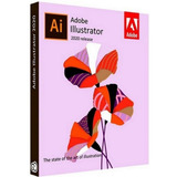 Adob Illustrator Cc 2020