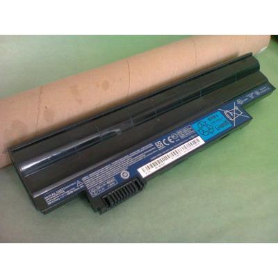 Bateria Acer Aspire One 522 722 Ao522 C5dkk