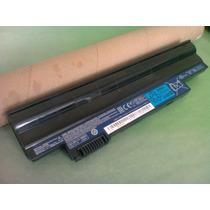 Bateria Acer Aspire One 522 722 Ao522-c5dkk