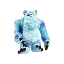 Peluche Disney Collection Sulley Monsters Inc
