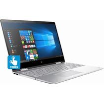 Laptop Hp Envy X360° Touch 15.6 12gb Core I5 Bp111dx