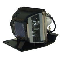 Lámpara Philips Con Caracasa Para Fujitsu S26361-k865-v150