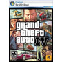 Grand Theft Auto Iv [descargar]