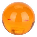 Universal Personalizado Dragonball - Pomo De Palanca De Camb
