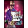 Grand Theft Auto Iv La Balada De Gay Tony - Ps3 Código Digi