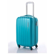 Maleta Samsonite American Tourister At Prismo 28