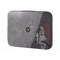 Funda Para Laptop Edición Especial Star Wars 15.6