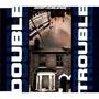 El Amor Ya No Vive Aquí (incluye 3 Versiones, 1990) Por Doub