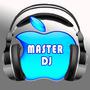 Super Master Dj 5tb Musica,videos,karaoke Y Peliculas 3-d