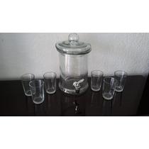 Hermoso Despachador O Dispensador De Agua De 5 Ltrs