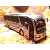 Autobus Ado Platino