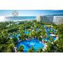 Semana Grand Mayan Nuevo Vallarta Suite 1 Rec Mayo Y Junio
