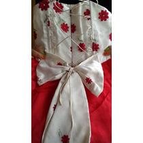 938cffd82 Vestido Para Presentacion 3 Años en venta en Cuauhtémoc Distrito ...