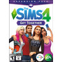 The Sims 4: Get Together (pc & Mac) Los ¿quedamos? Fisico