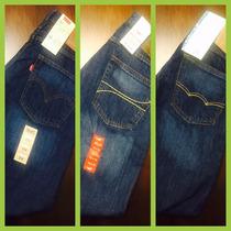 10 Jeans Mayoreo Pantalon De Mezclilla Variedad Marcas!!!!!!